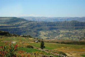 ethiopian-rural-landscape