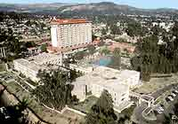 Facts on Ethiopia - Hilton Hotel