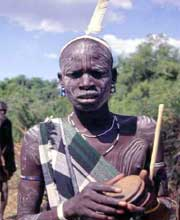 guy omo valley