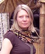 Dr. Hanna Rubinkowska