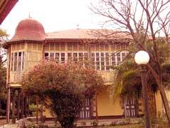 Museum Addis Ababa